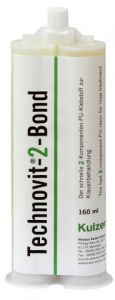 Klej Technovit 2-Bond 160 ml